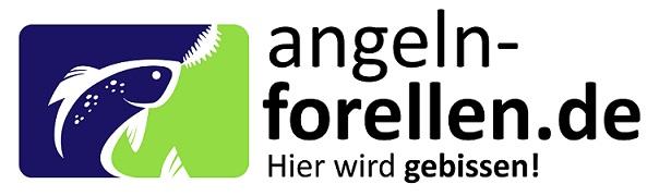 Angeln-Forellen.de
