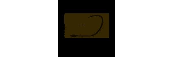 UL-HAKEN