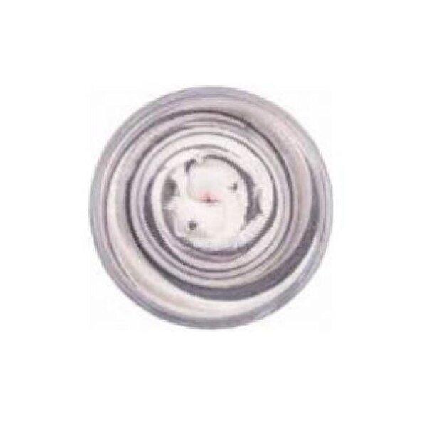 Berkley PowerBait Silver Vain Glitter 50g