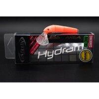 ValkeIN Hydram Nano S Orange Pink