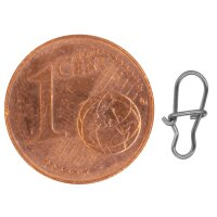 FTM UL Snap Spoon Duo Lock Gr.000