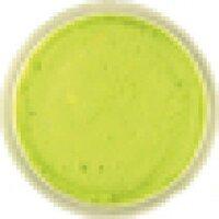 Berkley PowerBait Chartreuse Glitter 50g