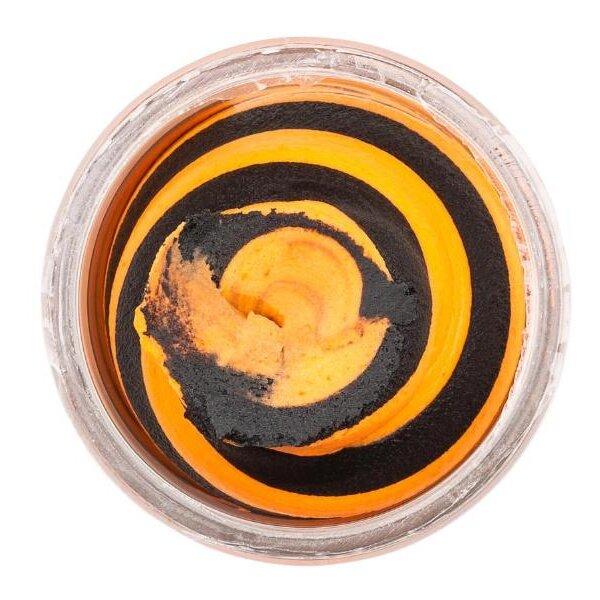 Berkley PowerBait Swirl Range Dizzy Duck 50g