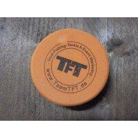 TFT Montageröllchen