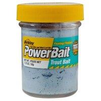Berkley PowerBait Blue Moon 50g