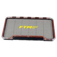 FTM Spoonbox 5