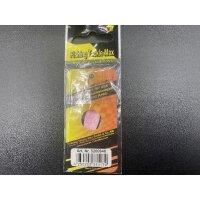 FTM Spoon Crator 2,3g (5200840)