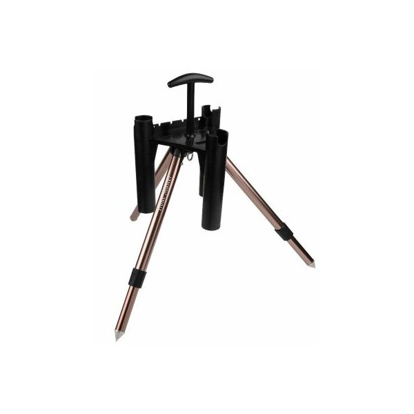 Spro Trout Master Tripod Rod Stand