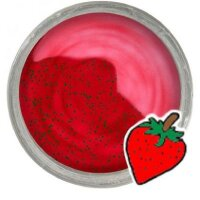 Berkley PowerBait Fruit Range Strawberry Dream 50g