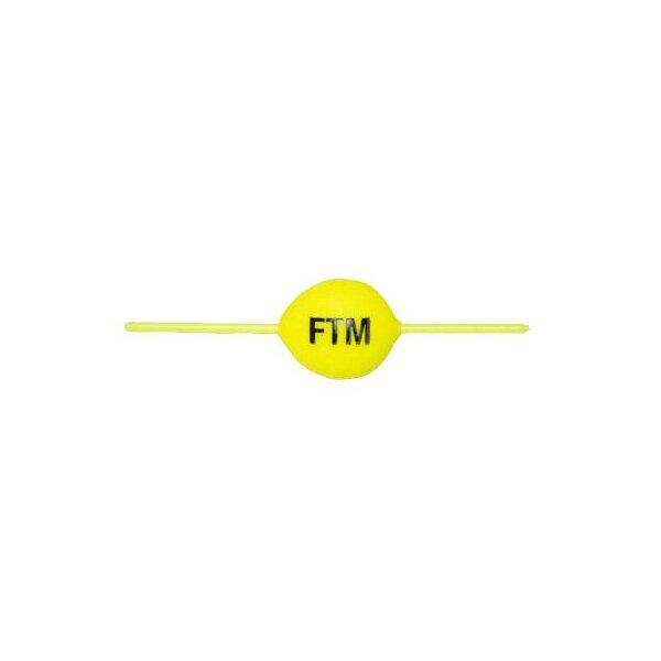 FTM Steckpilot gelb