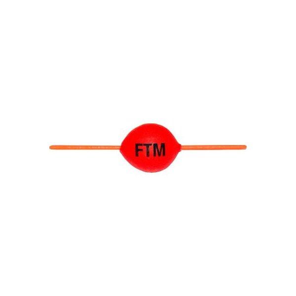 FTM Steckpilot rot