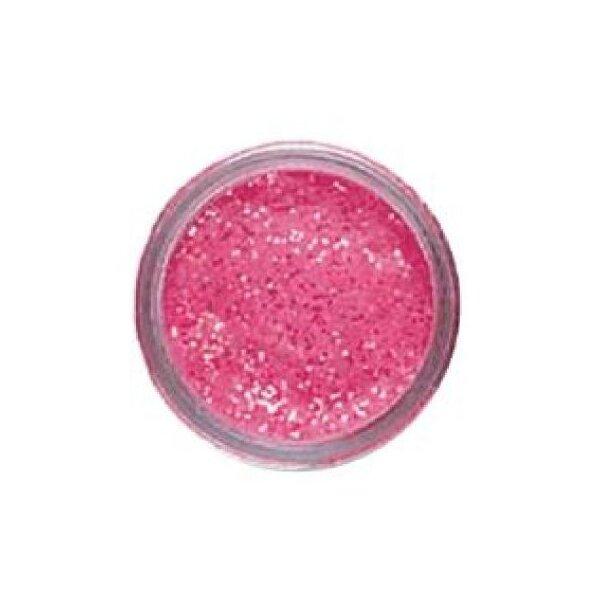 Berkley Powerbait Pink Glitter 50g