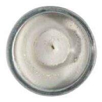 Berkley PowerBait Weiss Glitter 50g