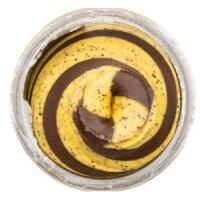 Berkley PowerBait Fruit Banana Boost 50g