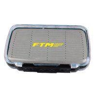 FTM Spoonbox 3
