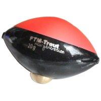 FTM Spotter Signalei - 10g