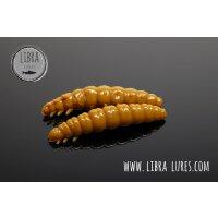 Libra Lures LARVA 45mm #036