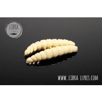 Libra Lures LARVA 45mm #005