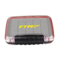FTM Spoonbox 4
