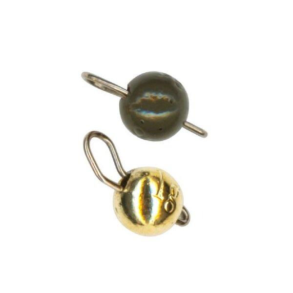FTM Omura Tungsten Cheburashka 0,6g 2St. (052)