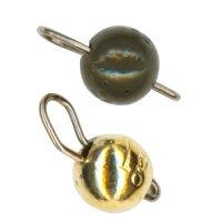 FTM Omura Tungsten Cheburashka 1,0g 2St.(072)