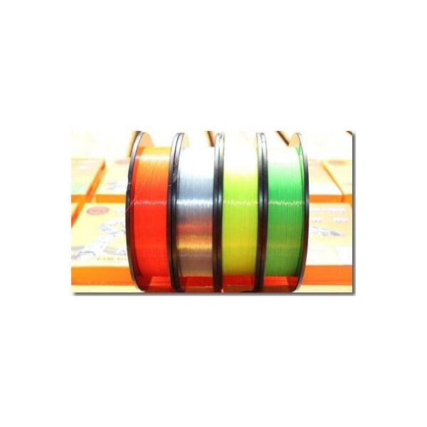 FTM Transform Line SF-01 Farbe rot 200m